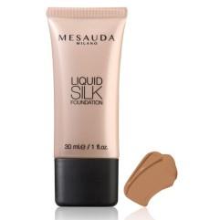 105205 liquid silk fondation #naturaltan-1496742909285