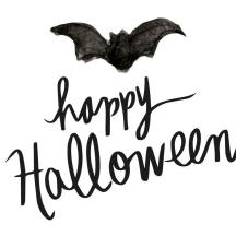 e128396bae499ce662d68ed9ea4fe4fe-halloween-printable-diy-halloween.jpg